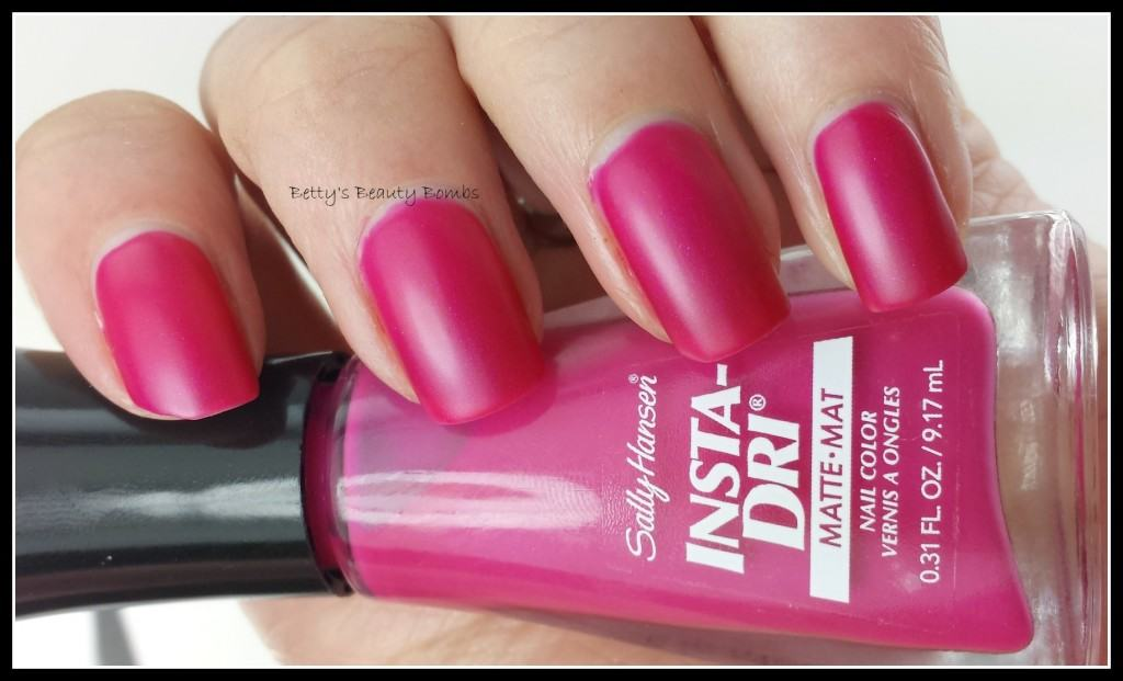 SAlly-Hansen-Mattitude-in-Motion