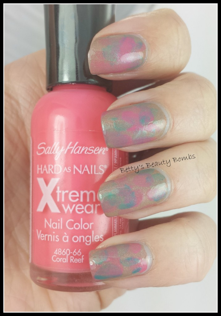 Sally-Hansen-Coral-Reef