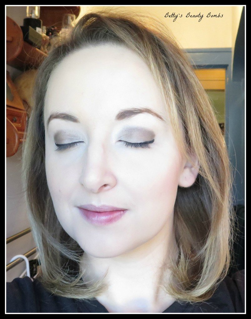 Benefit-Eyeliner-Review