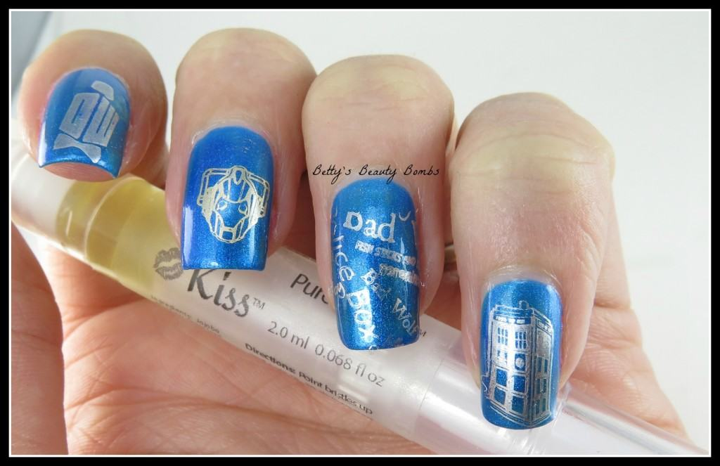 Bliss-Kiss-Nail-Oil