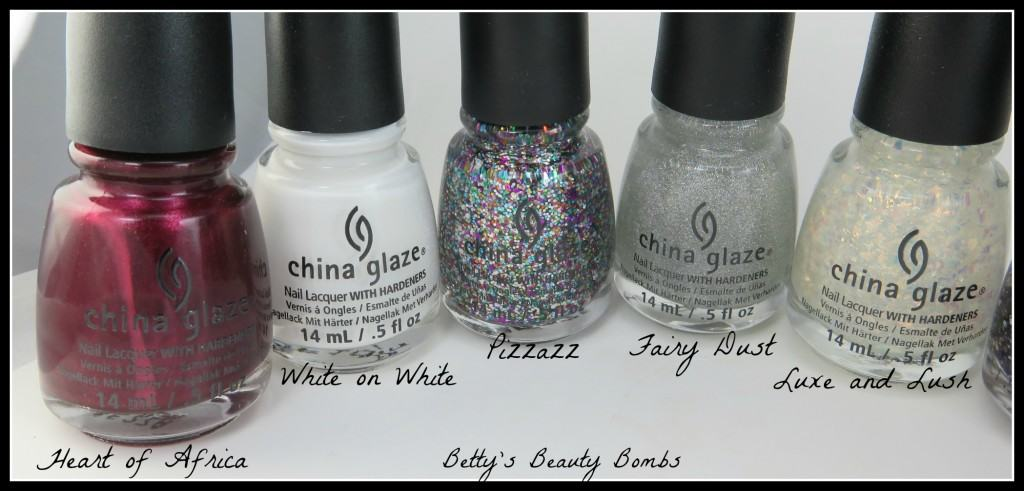 China-Glaze-Glitter-Topper