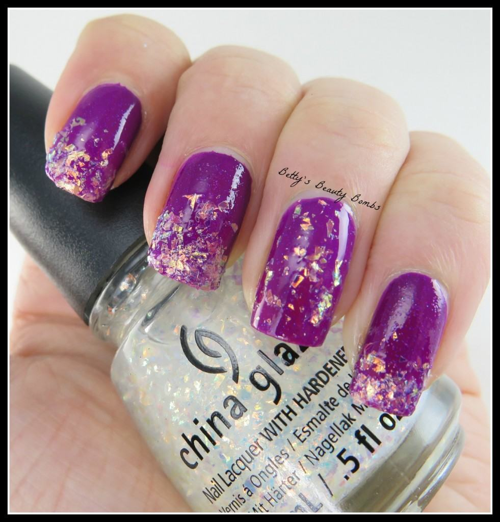 China-Glaze-Luxe-and-Lush
