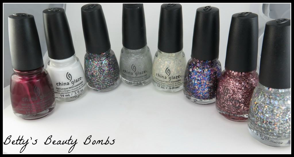 China-Glaze-Pop-Top-Collection