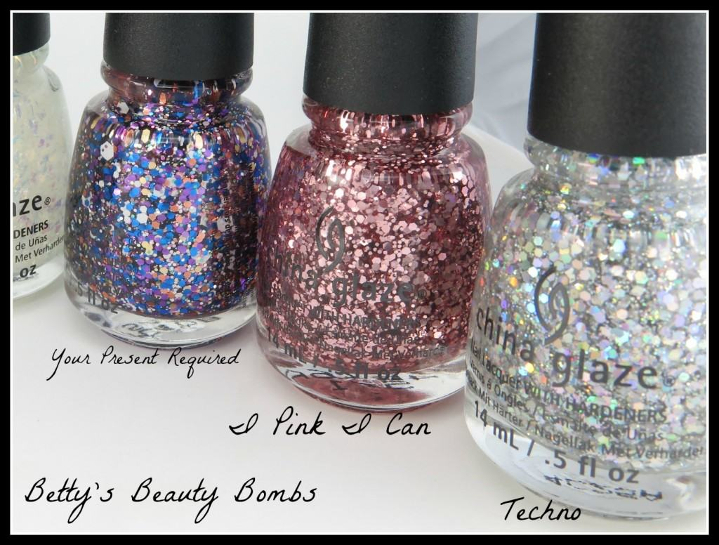 China-Glaze-Pop-Top-Collection-Glitters