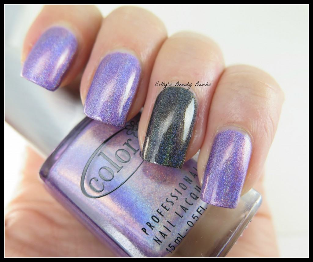 Color-Club-Halo-Hues