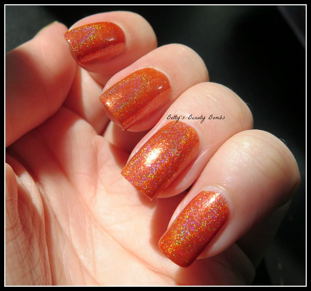 Enchanted-Polish-May-2014
