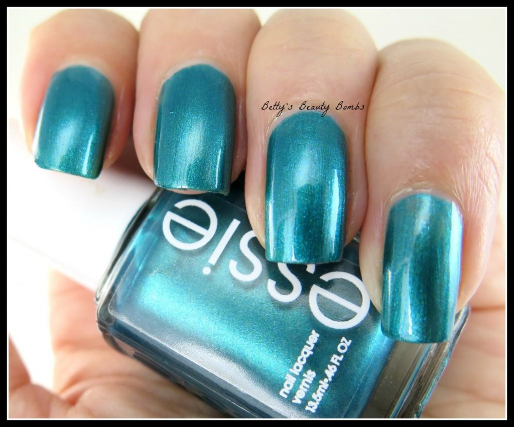 Essie-Trophy-Wife