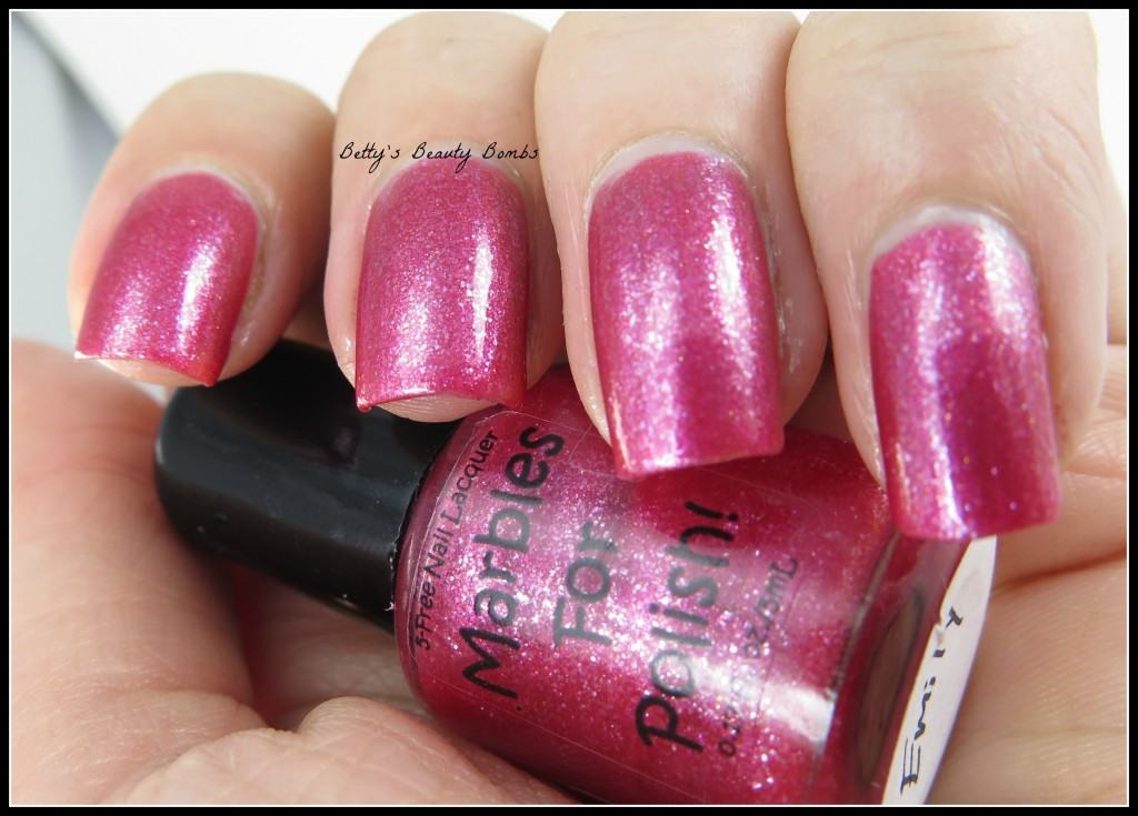 Marbles-for-Polish-Swatch