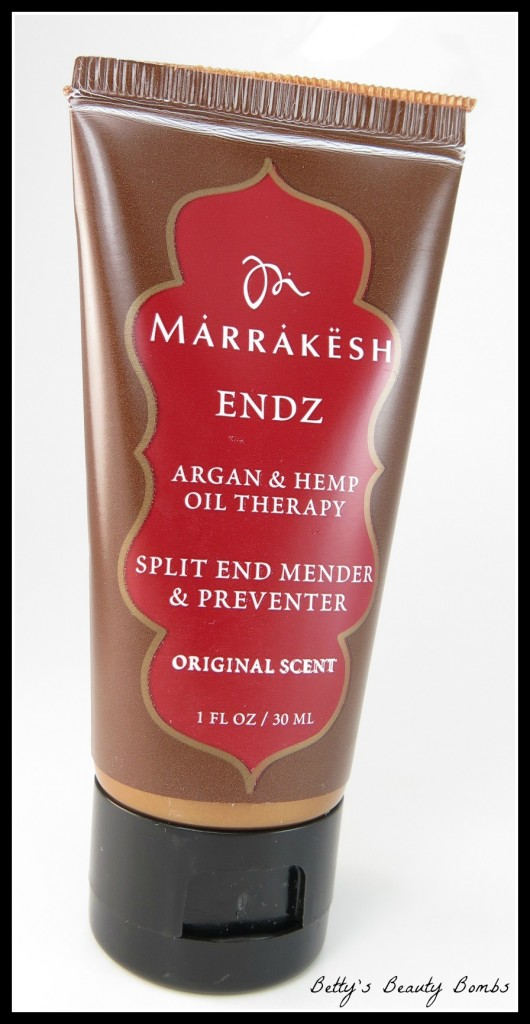 Marrahesh-Endz-Split-End-Mender