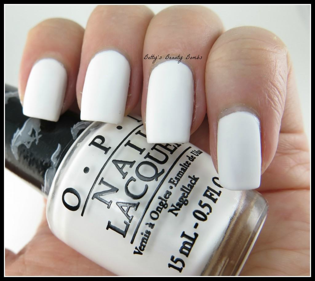 OPI-Angel-With-a-LeadFoot-Matte