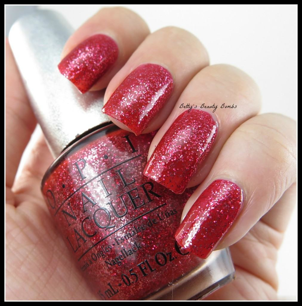 OPI-DS-Series-Bold