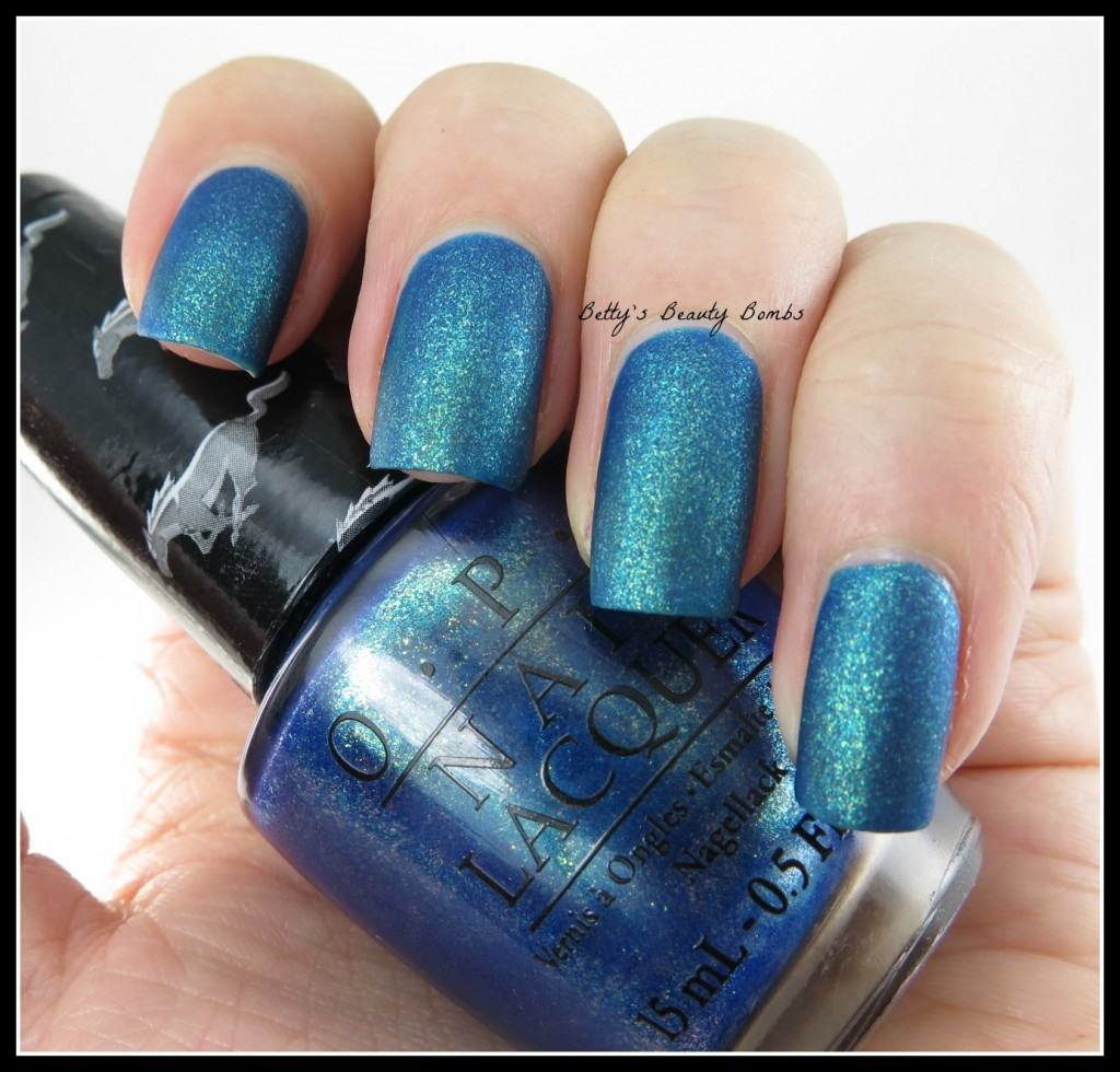 OPI-The-Sky's-My-Limit-Matte