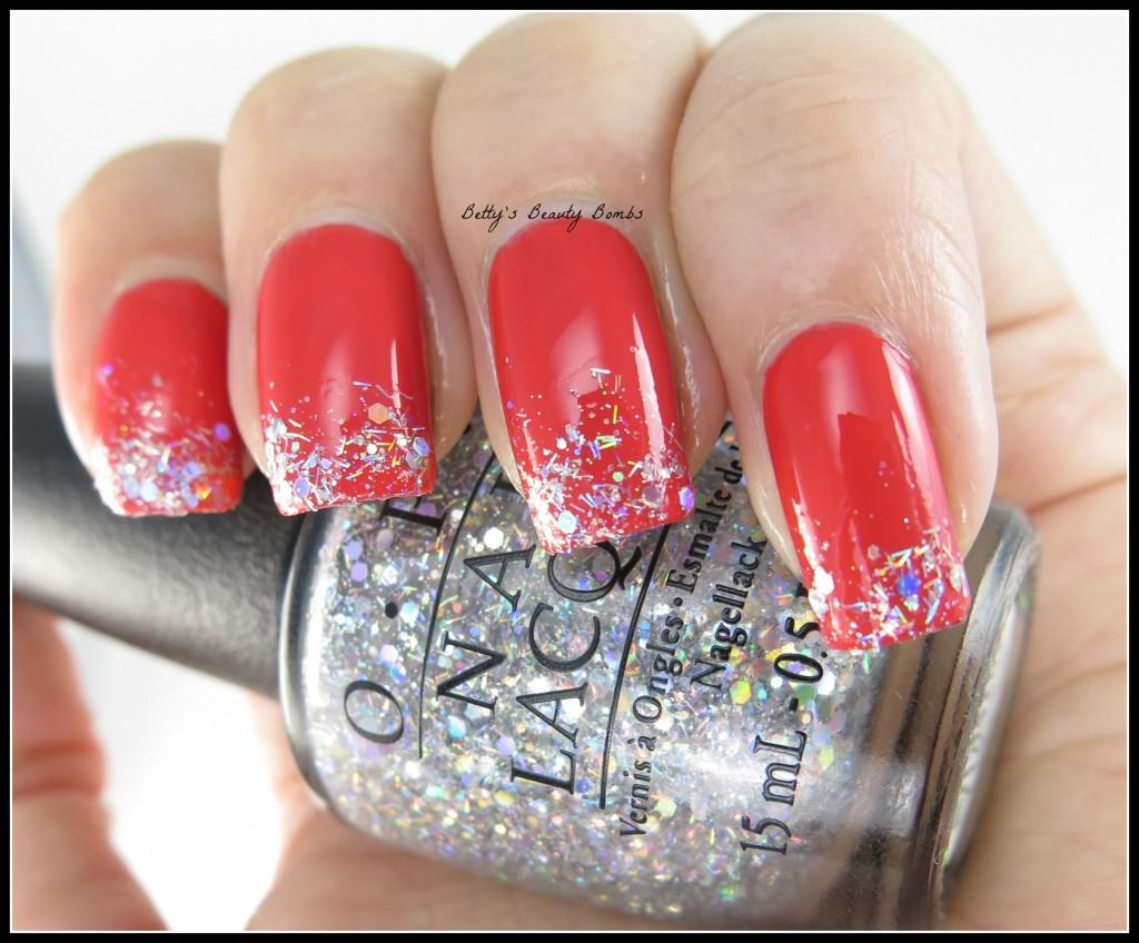 OPI-Which-is-Witch
