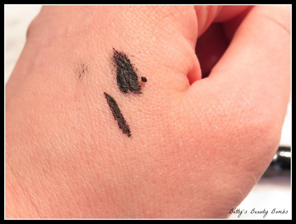 Push-Up-Eyeliner-Review