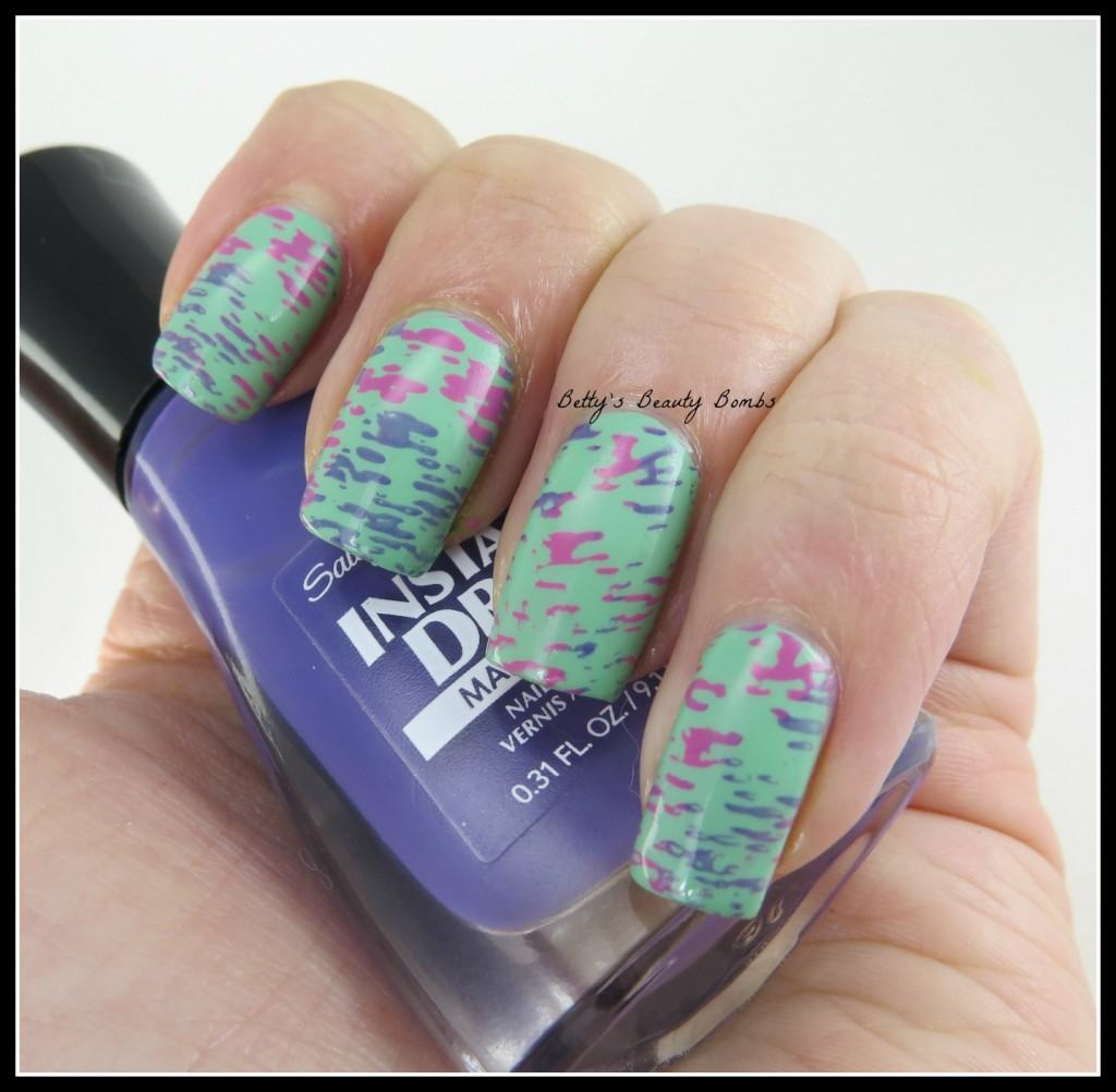 Sally-Hansen-In-a-Haze