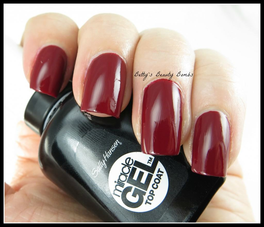 Sally-Hansen-Miracle-Gel