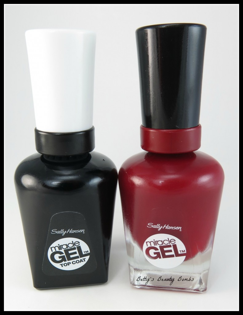 Sally-Hansen-Miracle-Gel-Review