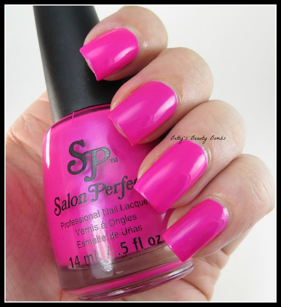 Salon-Perfect-Fired-Up-Fuchsia