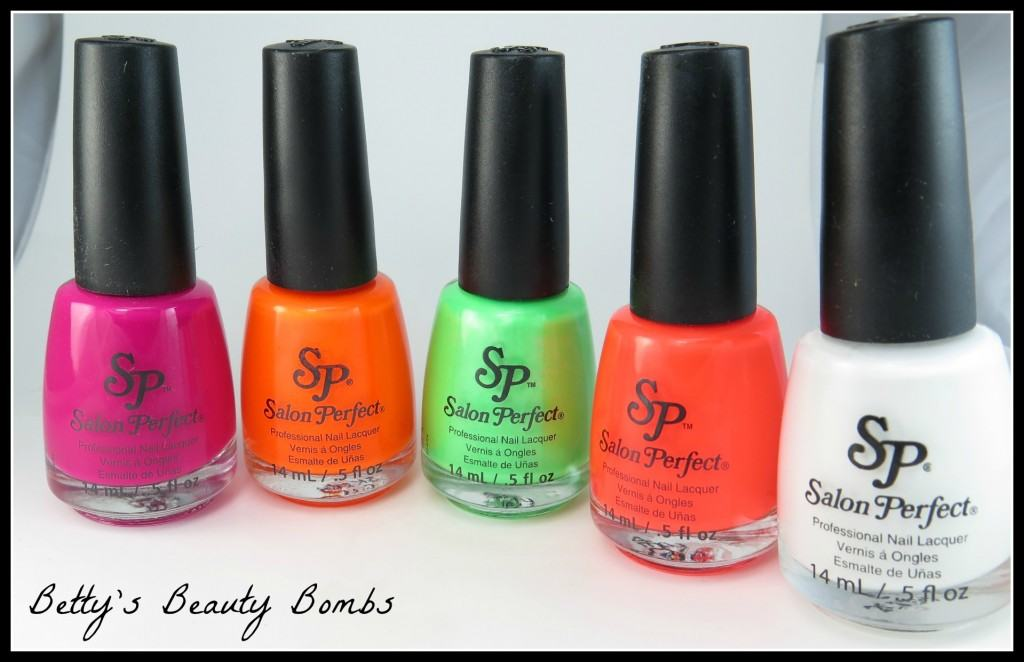 Salon-Perfect-Neon-Pop