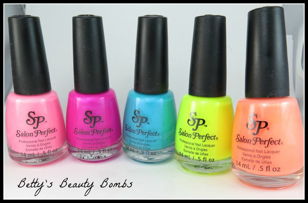Salon-Perfect-Neon-Pop-Collection