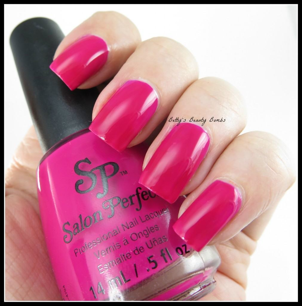 Salon-Perfect-Plum-Sorbet