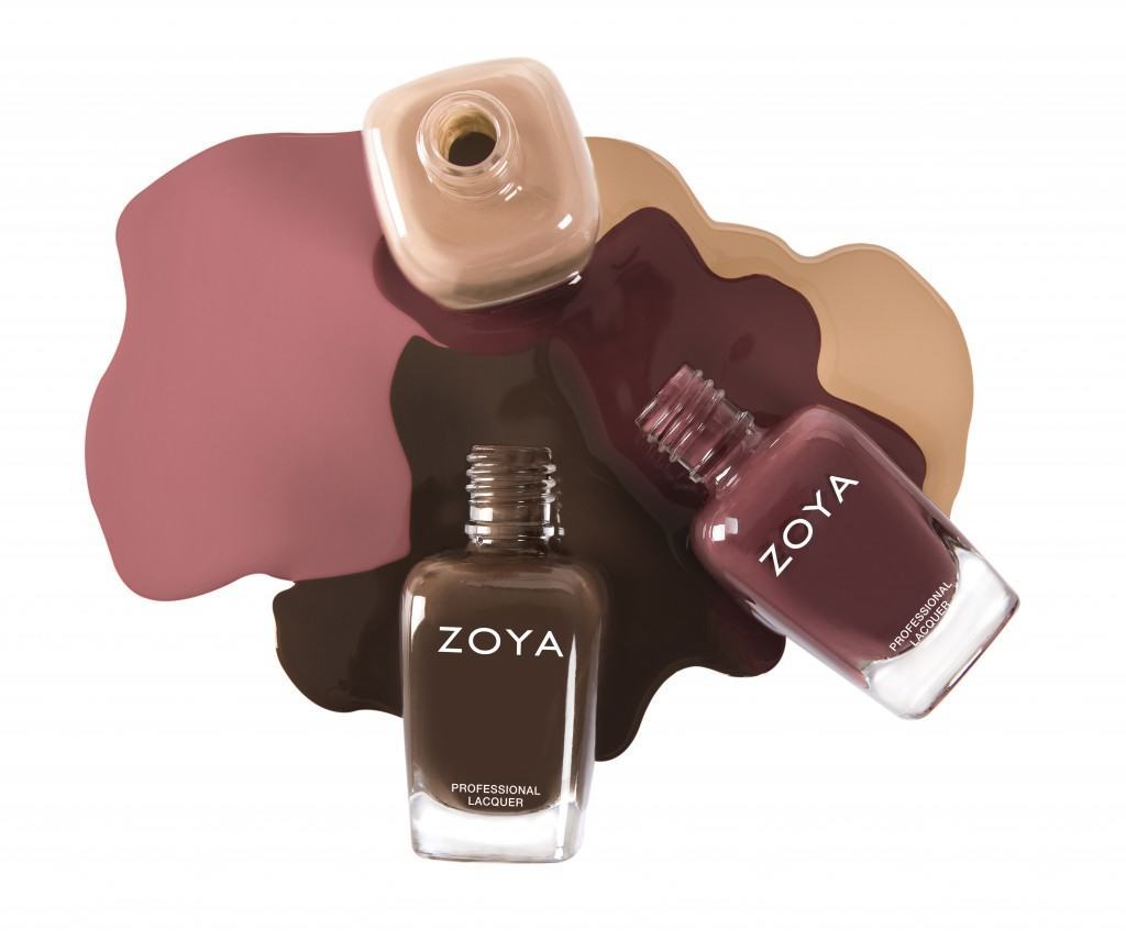 Zoya_Nail_Polish_TRIPLE SPILL_Naturel 2_RGB