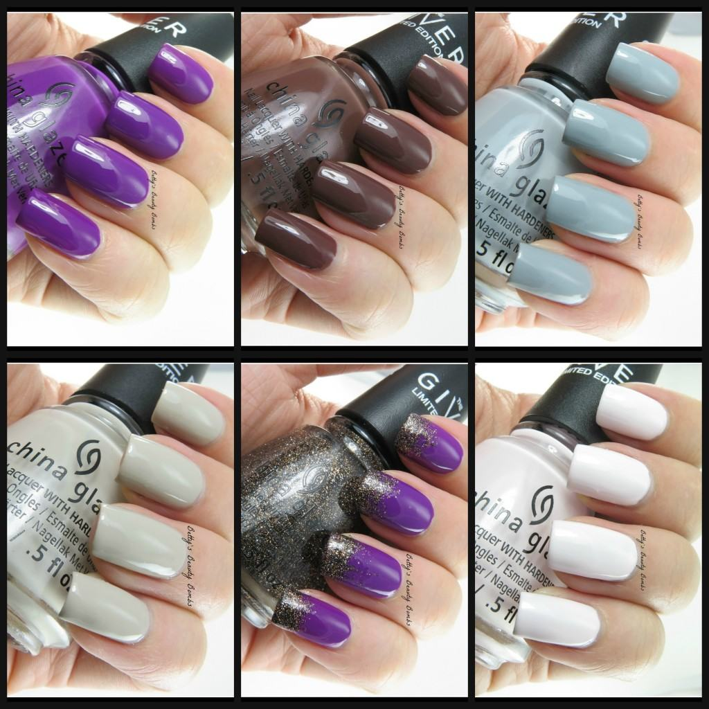 China-Glaze-Giver-Collection