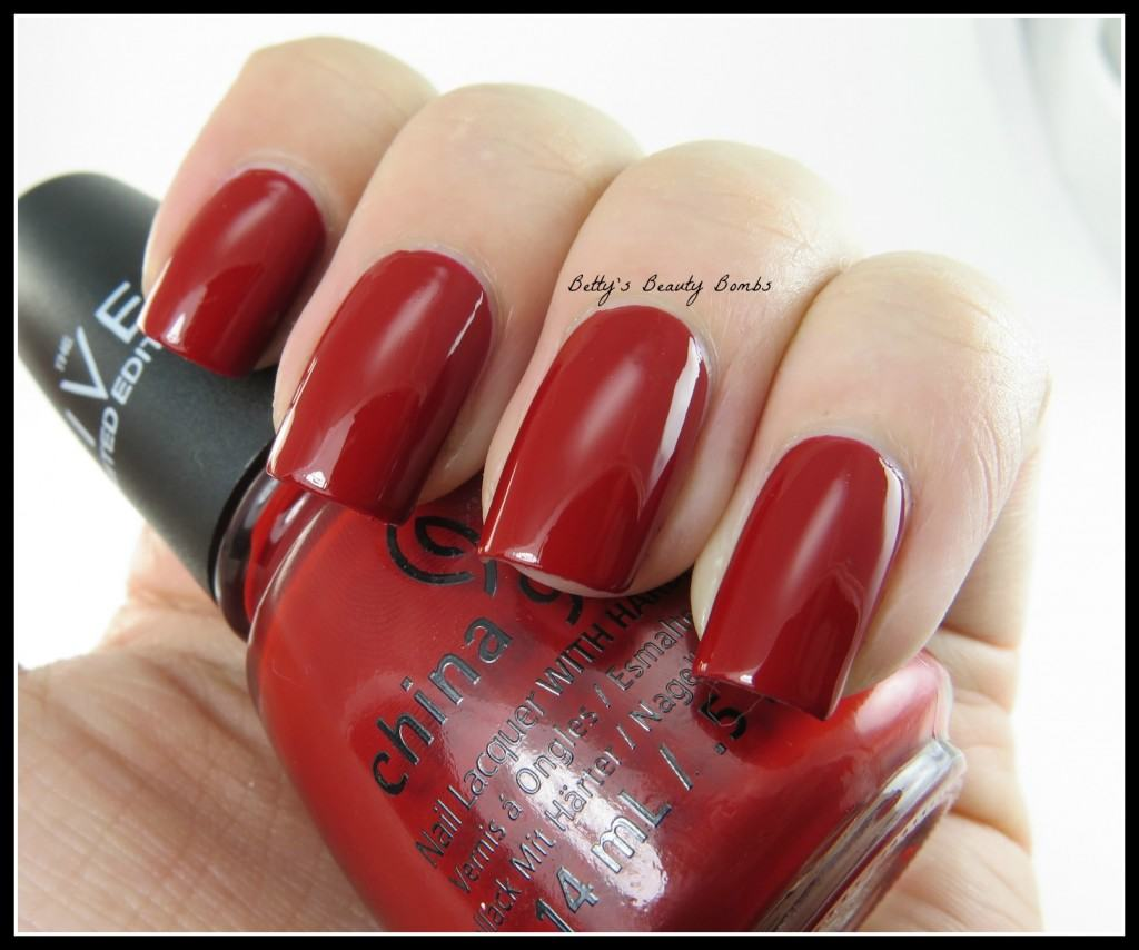China-Glaze-Seeing-Red