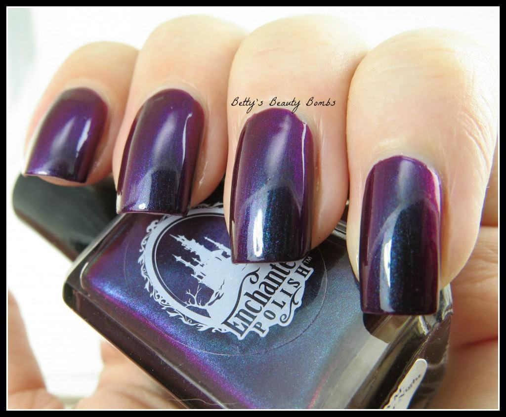 Enchanted-Polish-2-am-summer-night-swatch