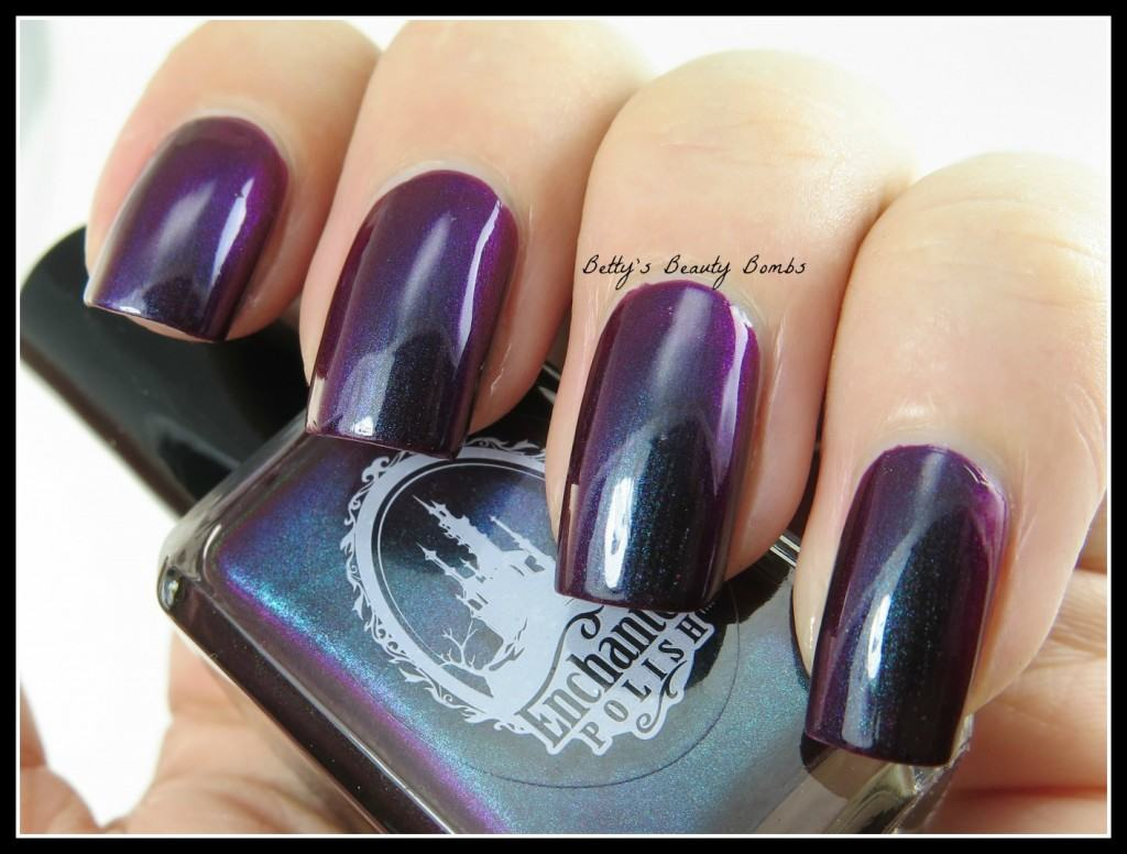 Enchanted-Polish-2-am-summer-night