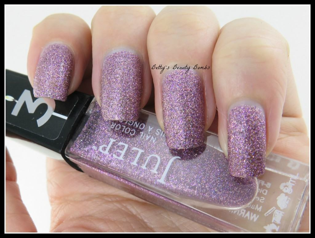 Julep-Queen-Anne