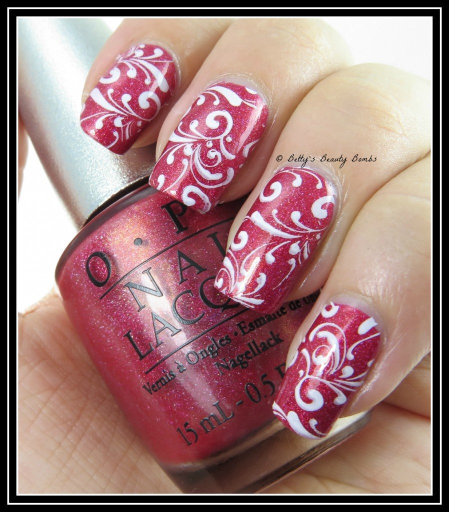 Konad-Nail-Polish-Reviews