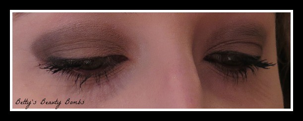 NYC-Black-Brown-Eyeliner