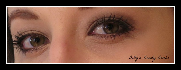 NYC-Eyeliner-Black-Brown
