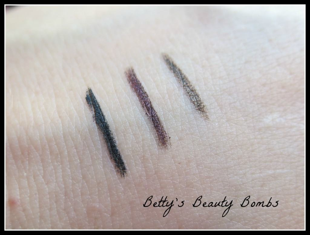 NYC-Eyeliner-Swatch