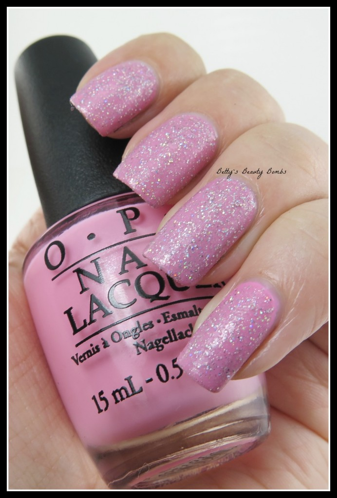 OPI-Chic-From-Ears-to-Tail