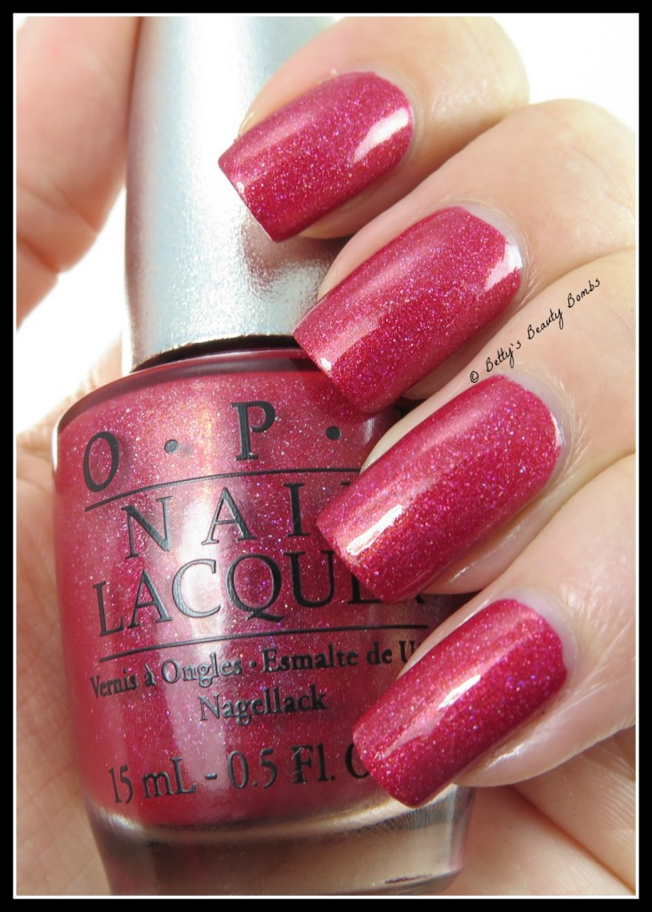 OPI-DS-Reflection