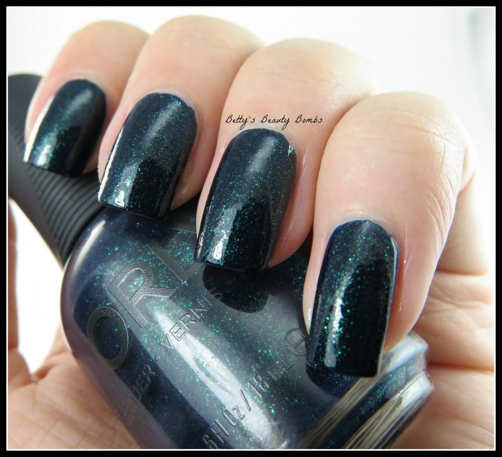 Orly-Smoked-Out-Glossy