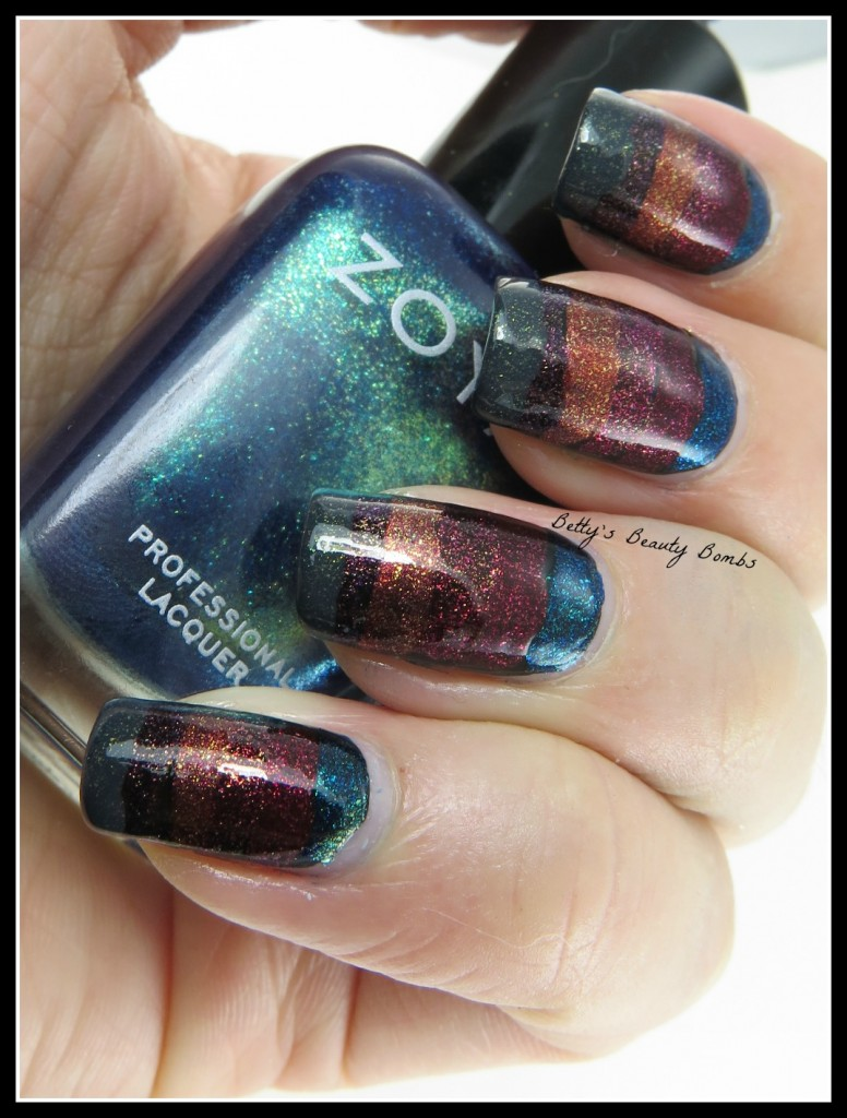 Zoya-Collection-Ignite