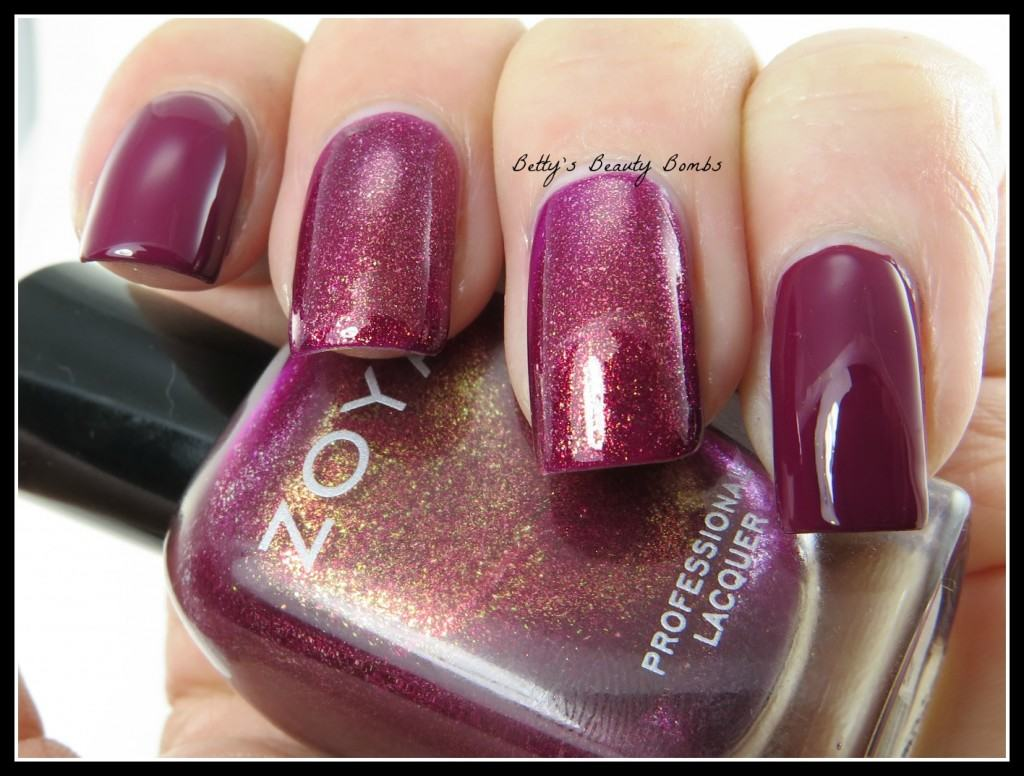 Zoya-Entice-and-Ignite