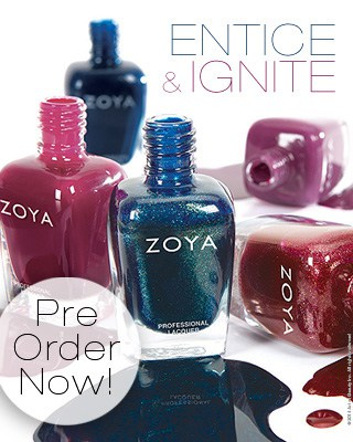 Zoya_Nail_Polish_Entice_Ignite_Fall2014_RGB