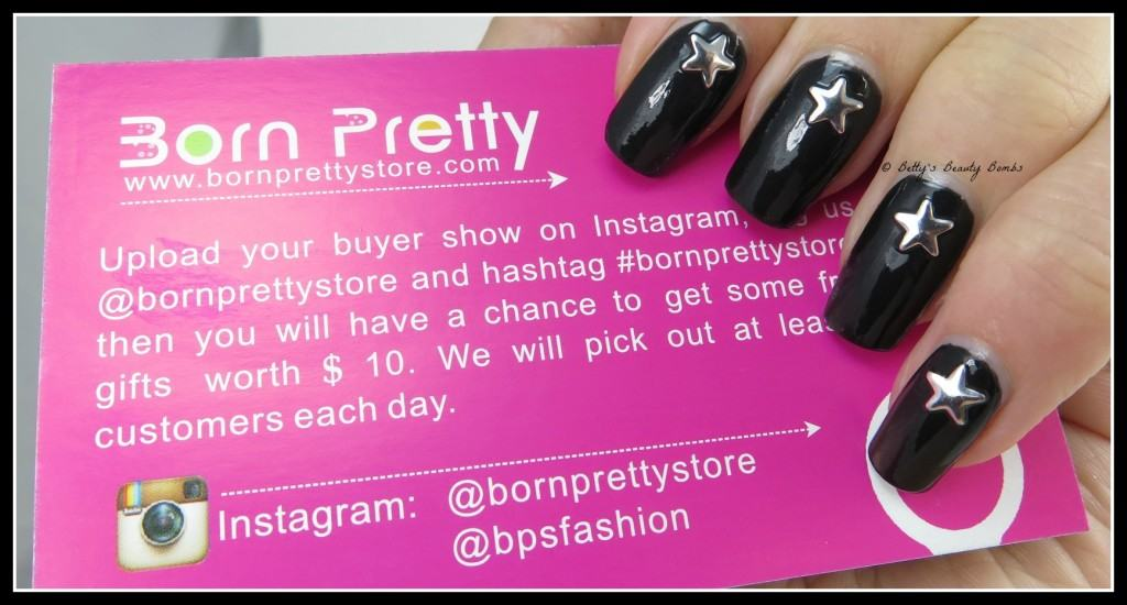 Born-Pretty-Store-Studs-Nail-Art