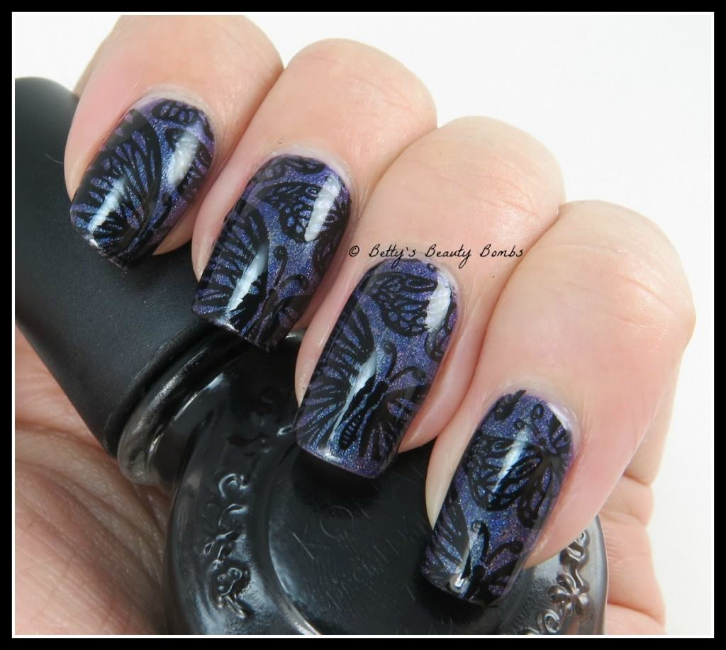 Cici&Sisi-Stamping-Plate-07