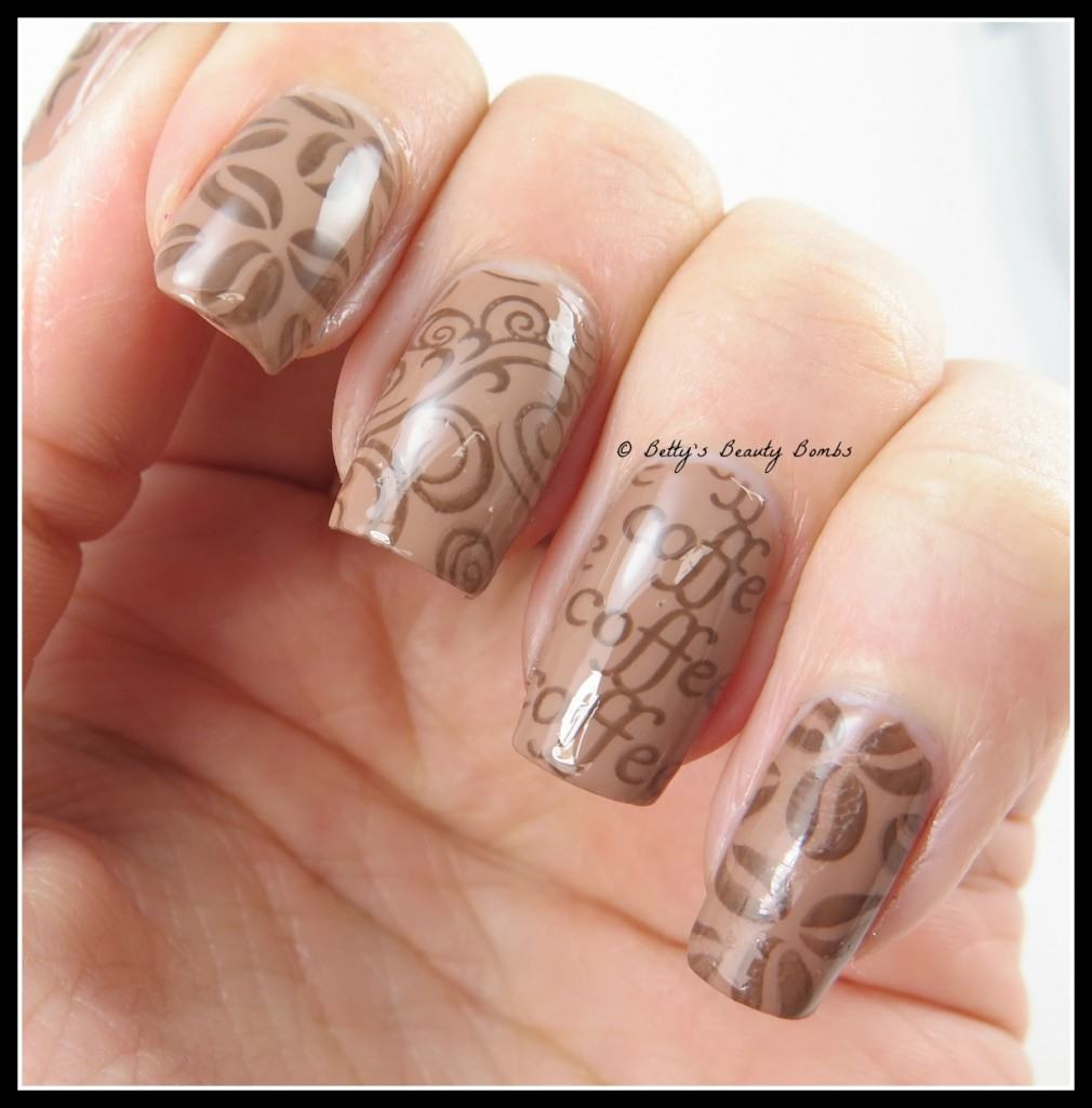 Cici&Sisi-Stamping-Plate-Reviews