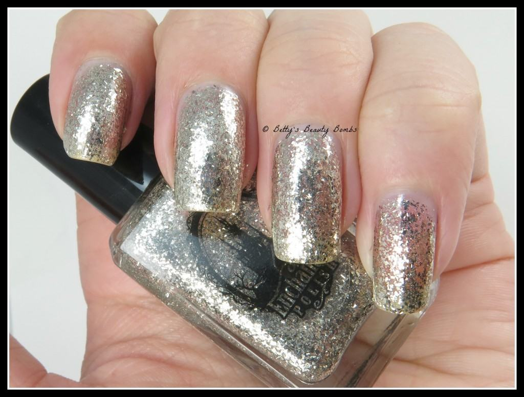Enchanted-Polish-Amazing