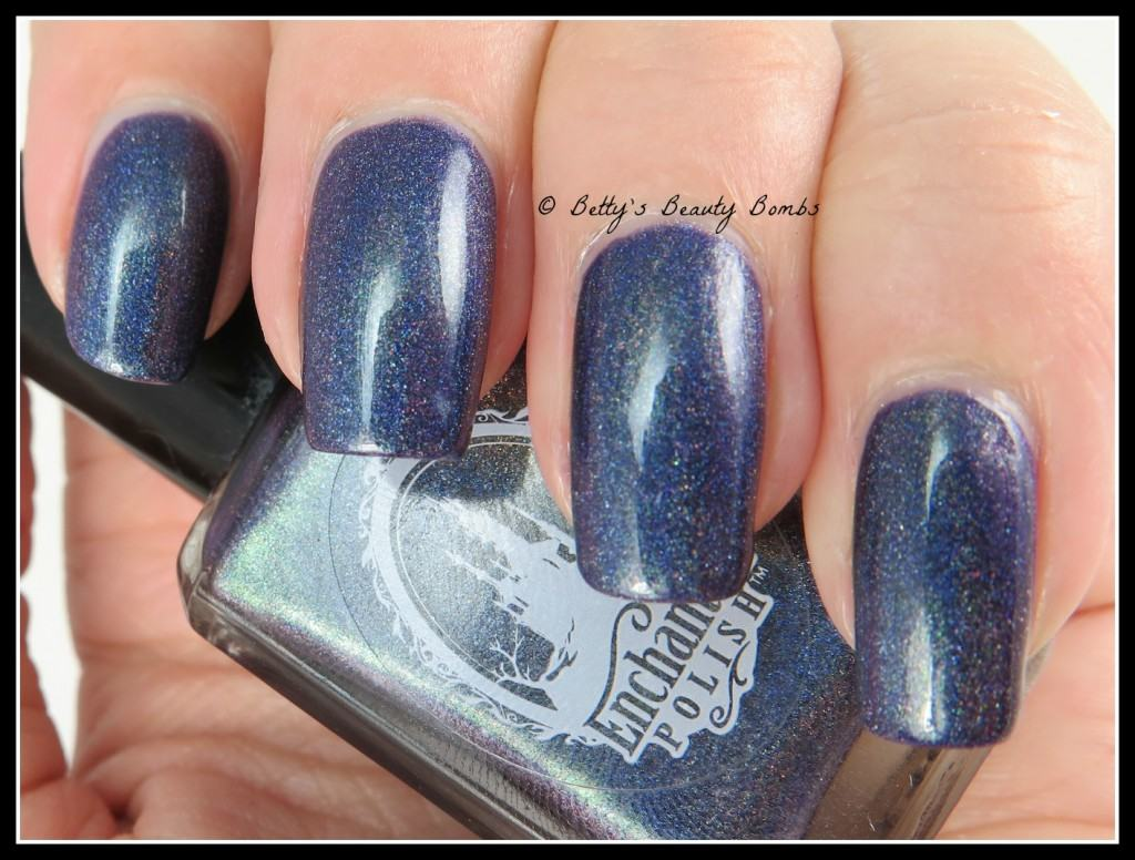 Enchanted-Polish-Dark-Fantasy