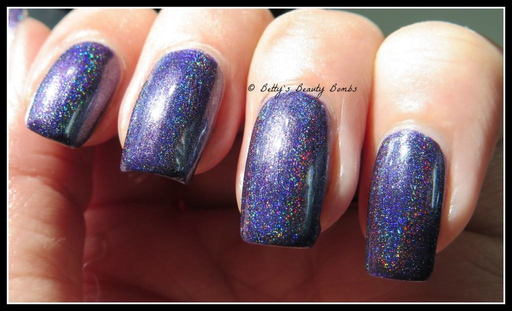 Enchanted-Polish-Dark-Fantasy-Swatch