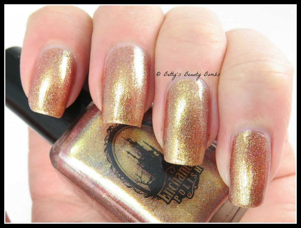 Enchanted-Polish-Good-Life