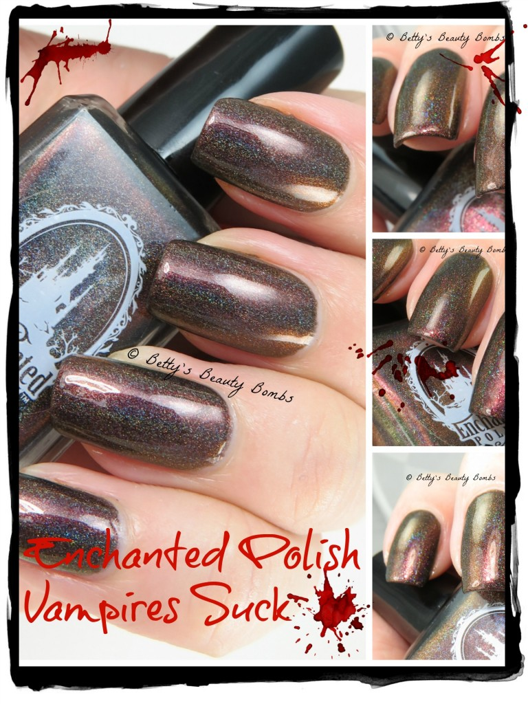 Enchanted-Polish-Vampires-Suck
