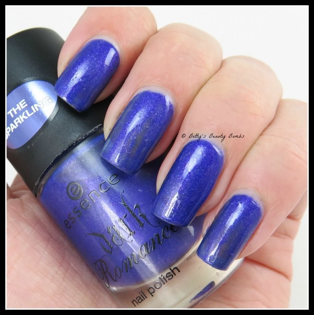 Essence-Dark-Night-Starlight